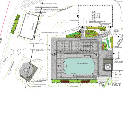 dd-jardin-residentiel-piscine-amenagement-concept-plan