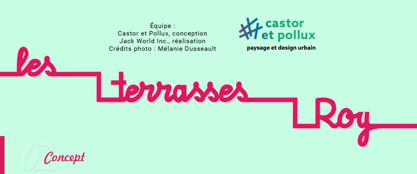 delphine-dalencon-Terrasse-roy-montreal-signaletique-photoshop-sketch-concept