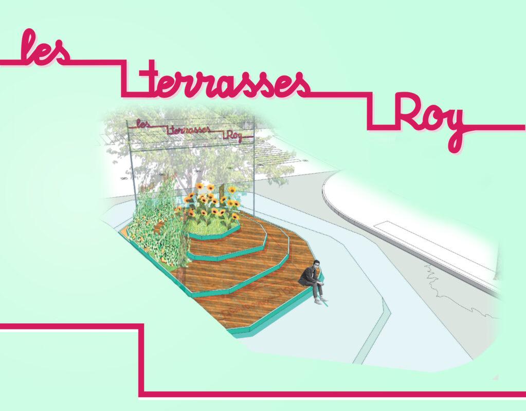 delphine-dalencon-Terrasse-roy-montreal-signaletique-photoshop-sketch-concept-1