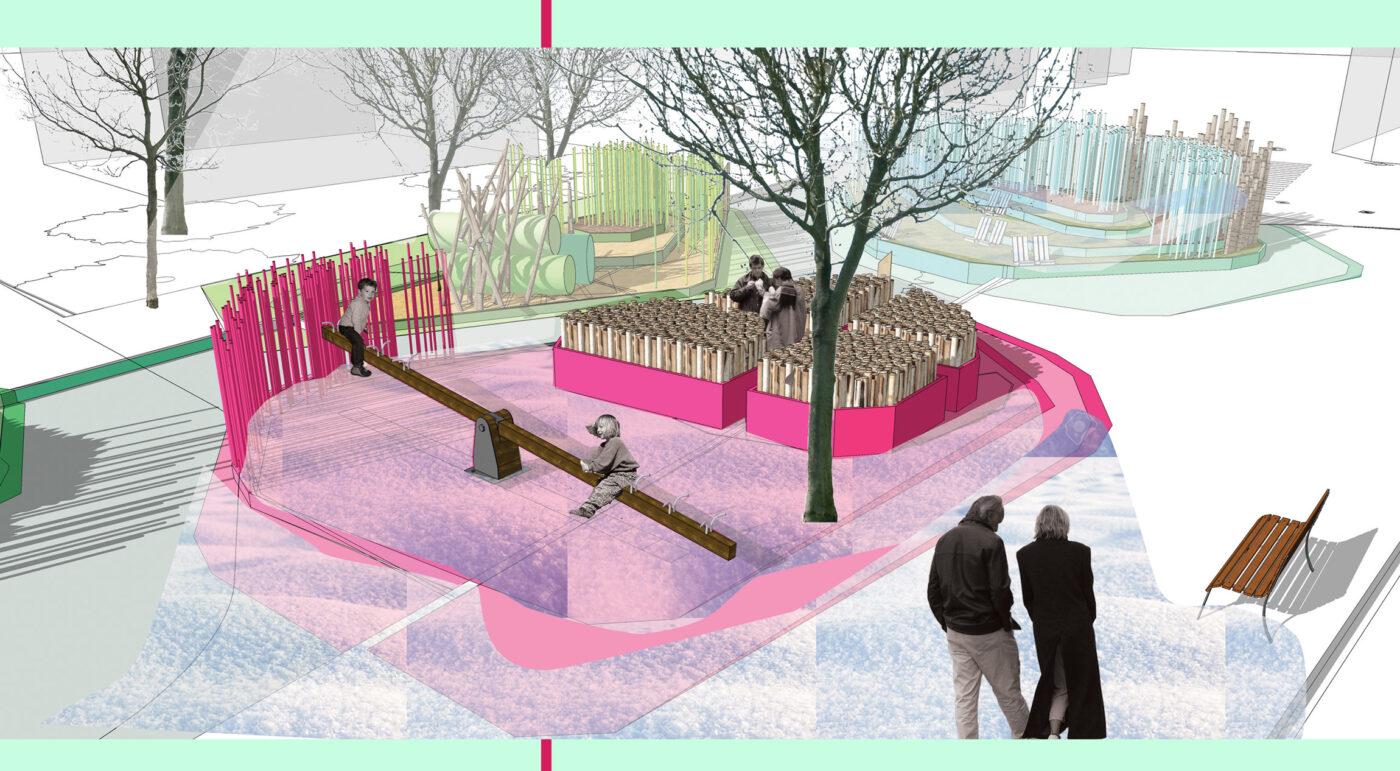 delphine-dalencon-Terrasse-roy-montreal-signaletique-photoshop-sketch-concept-8