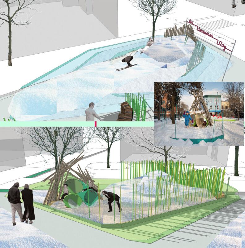 delphine-dalencon-Terrasse-roy-montreal-signaletique-photoshop-sketch-concept-10