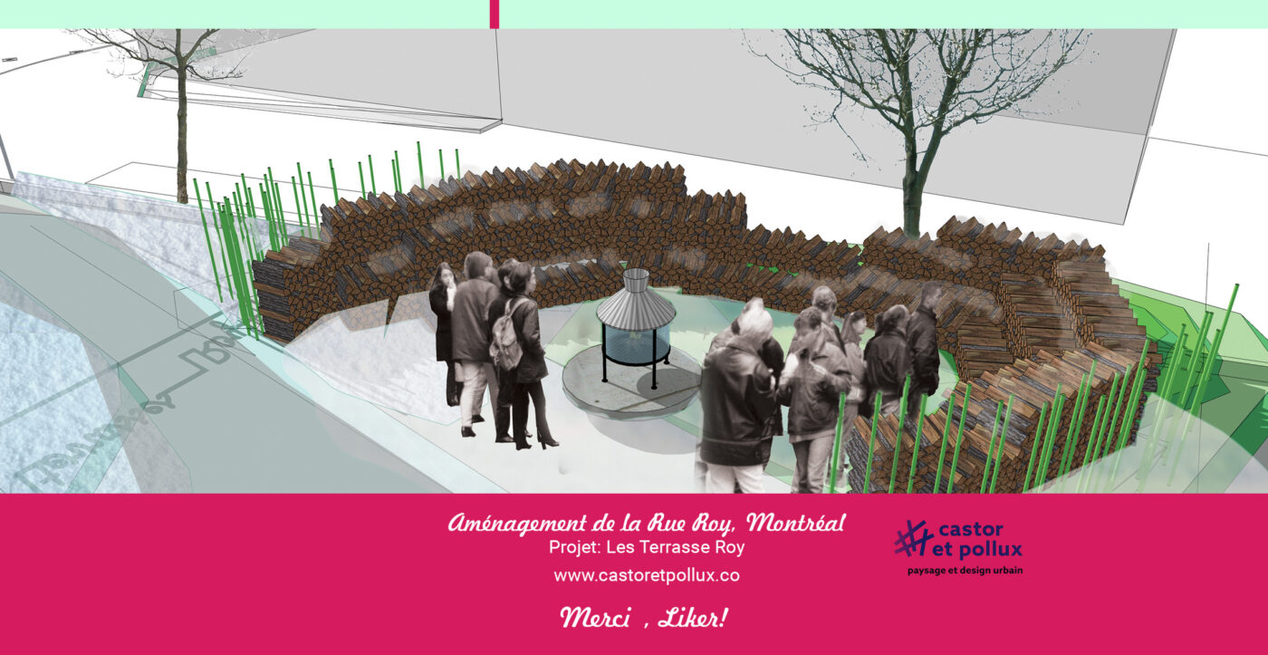 delphine-dalencon-Terrasse-roy-montreal-signaletique-photoshop-sketch-concept-11