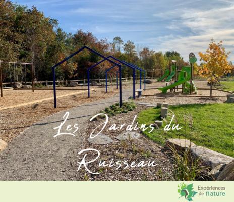 delphine-dalencon-2D-PORTFOLIO-EDN-Ruisseau-aire-jeux-enfants_2300x2000+px_01-titre