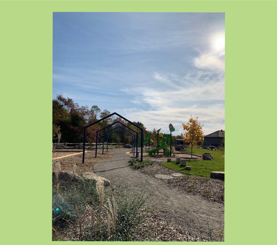 delphine-dalencon-2D-PORTFOLIO-EDN-Ruisseau-aire-jeux-enfants_2300x2000+px_07-aire-parc-construit